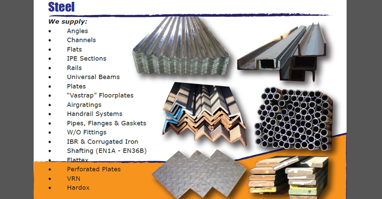 Reviews Bermine Supplies And Services